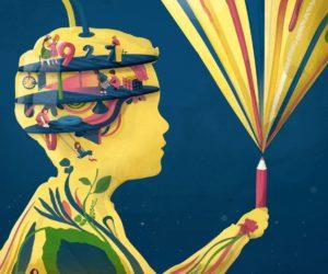 Образовательные ресурсы Монтессори и развитию детей. Международная Школа Монтессори Beautiful Minds в Париже (Puteaux, Courbevoie). Билингвизм. Русский, английский, французский языки.